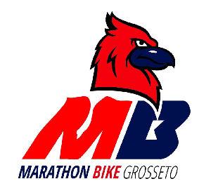 Giuseppe Rosati Calendario.Team Marathon Bike Grosseto